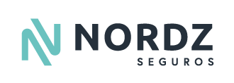 LOGO_NORDZ_box1
